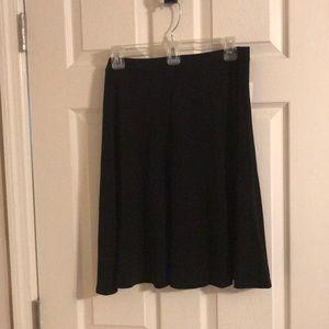 Liz Claiborne Ity Essential Skirt NWT